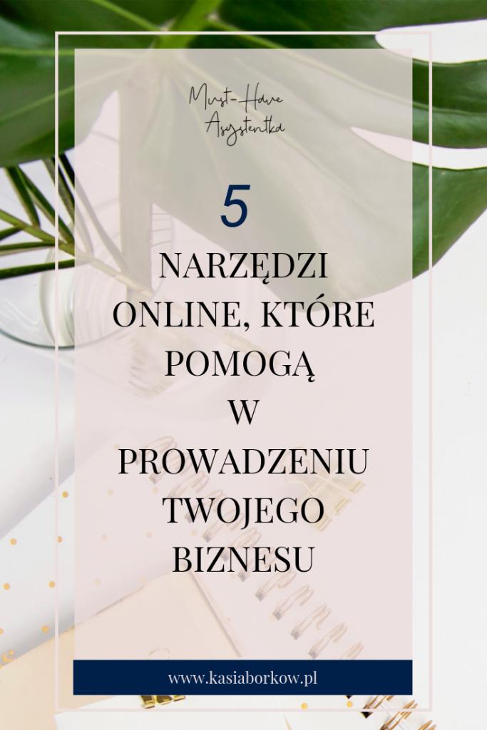 5-narzedzi-online-ktore-pomoga-w-prowadzeniu-twojego-biznesu_mha