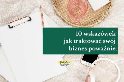 biznes_WA