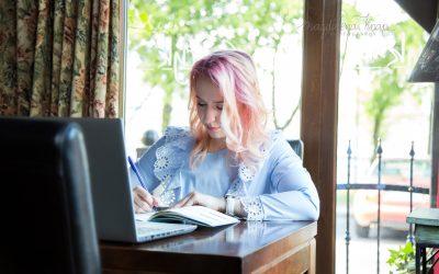 Jak zacząć pracę jako wirtualna asystentka?
