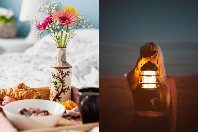 Poranne i wieczorne rytuały, dzięki którym zrobisz więcej